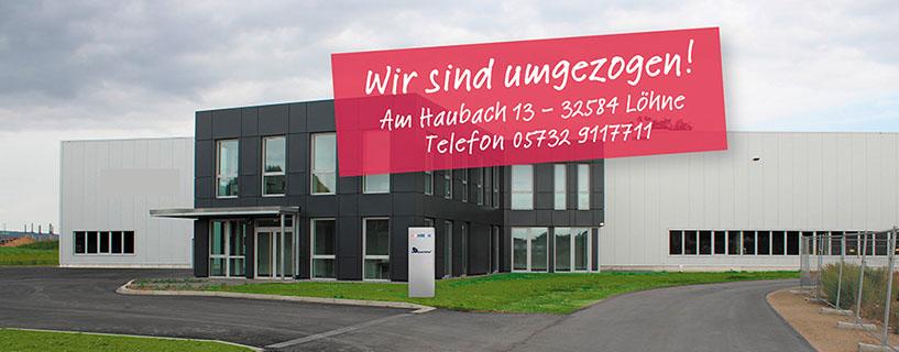 Bauerrichter Maschinen Und Technischer Großhandel Gmbh Co Kg